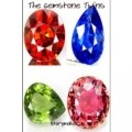 The Gemstone Twins
