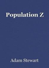 Population Z