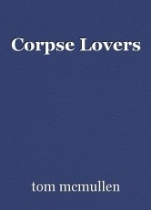Corpse Lovers