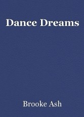Dance Dreams