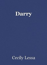 Darry