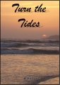 Turn the Tides