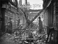 Reading Blitz