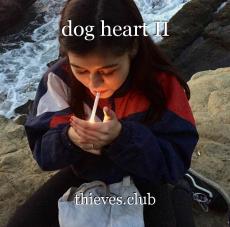 dog heart II