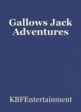 Gallows Jack Adventures