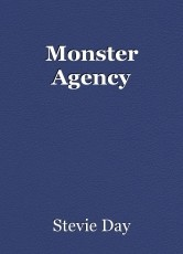 Monster Agency