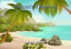 Hogan's Treasure