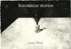 Insomniac stories