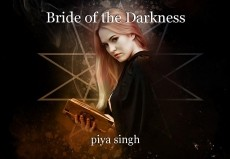 Bride of the Darkness