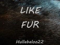 Like Fur