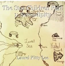 The Star Children Part 1: Serendipity