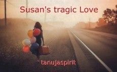 Susan's tragic Love