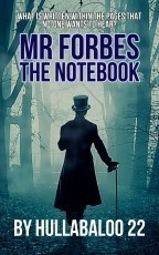Mr Forbes The Notebook