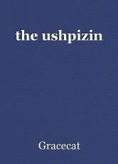 the ushpizin