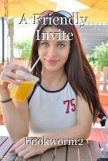 A Friendly Invite