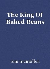 The King Of Baked Beans