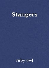 Stangers