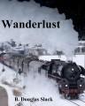 Wanderlust (Final)