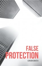False Protection