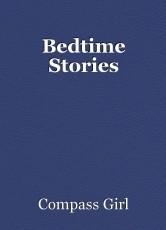 Bedtime Stories