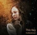This Key