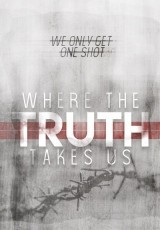 Where the Truth Takes Us