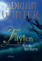 Faylen & the Riders of Twilight