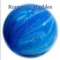 Romantic Marbles