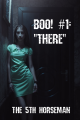 Boo! #1 - There