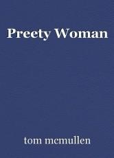 Preety Woman
