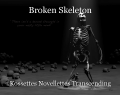 Broken Skeleton