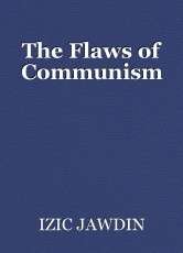 The Flaws of Communism