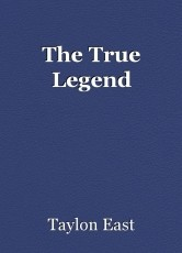 The True Legend