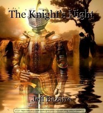 The Knight's Night