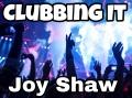 Clubbing It