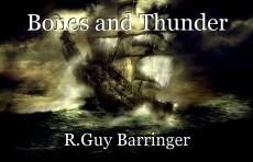 Bones and Thunder