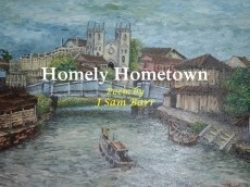 Homely Hometown