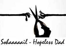 Hopeless Dad
