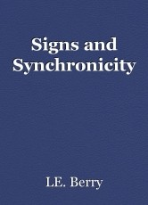 Signs and Synchronicity