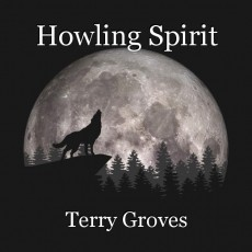 Howling Spirit