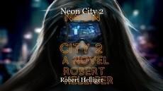 Neon City 2