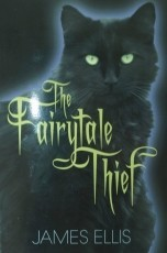 The Fairytale Thief - Revised Edition ( 2012 )
