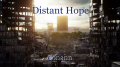 Distant Hope