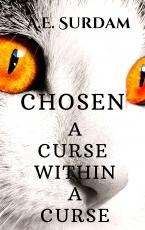 Chosen - A Curse Within a Curse