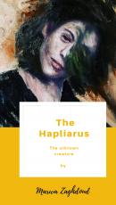 The Hapliarus