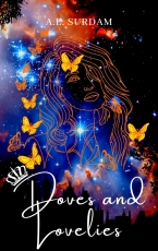 Doves and Lovelies