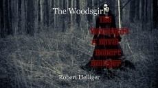 The Woodsgirl