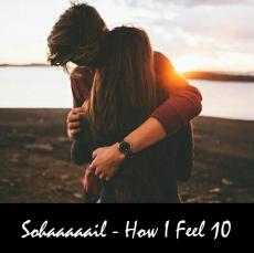 How I Feel 10