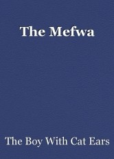 The Mefwa