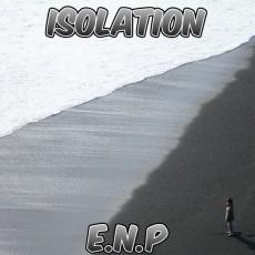 Isolation -- Poetry